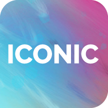 Iconic Partner